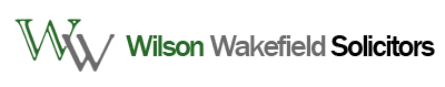 Wilson Wakefield Solicitors